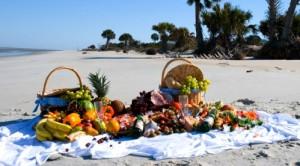 pranzo-cibo-spiaggia-mare.costa.rica
