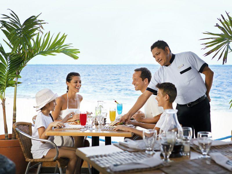 vacanza-costa-rica-con-bambini