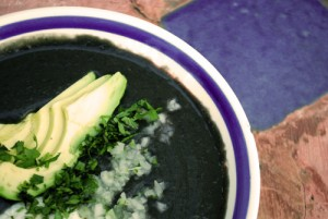 ricetta-sopa-negra.mangiare.e.bere.in.costa.rica