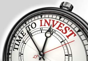 orologio-che.segna-il-tempo-degli-investimenti-tasse-costa-rica