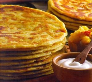 tortillas_de_queso.mangia.e.bevi.del.costa.rica