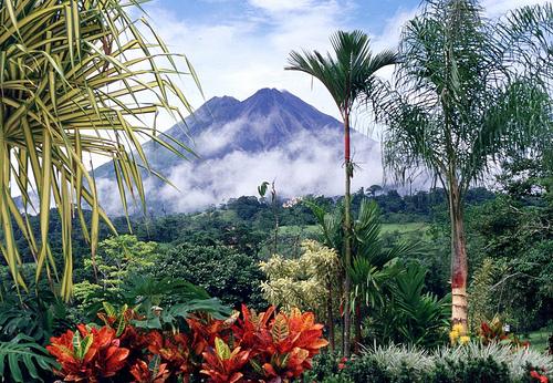 vulcani.guanacaste.costa.rica