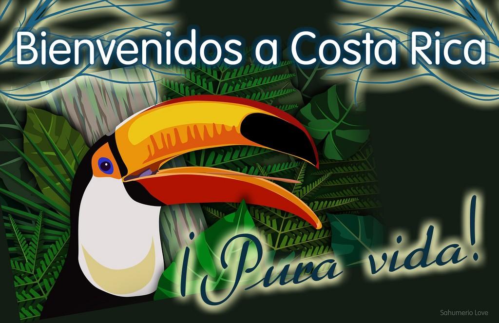 Benvenuto.in-costa-ricajpg