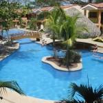 appartamenti-costa-rica