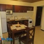 appartamenti-costa-rica-vacanze