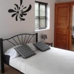 Villa Martin pescatore - camera da letto 2 (con logo CRNT)