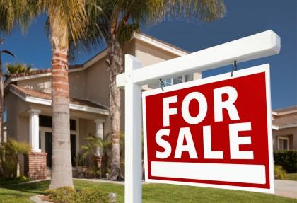 scritta-case-in-vendita-opportunità-immobiliari-Costa-Rica