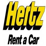 Hertz (logo 150x150)