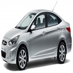 Hyundai Accent (150x150)