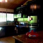 Junco 12 - Cucina (con logo CRNT)