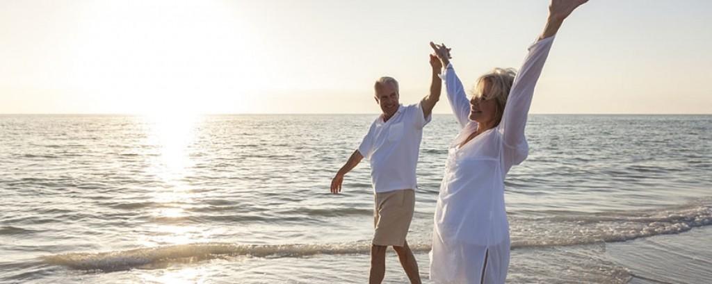 Pensionati-in-costa-rica-felici