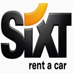 sixt (logo 150x150)