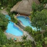 Lost Iguana Resort (12)