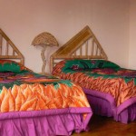 Lost Iguana Resort (13)