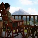 Lost Iguana Resort (19)