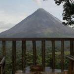 Lost Iguana Resort (23)