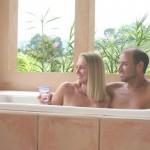 Lost Iguana Resort (24)