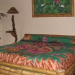 Lost Iguana Resort (5)