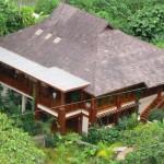 Lost Iguana Resort (6)