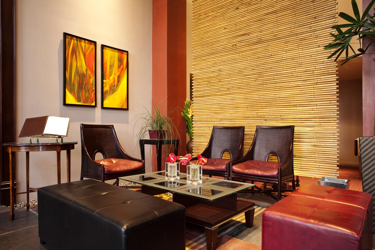 Hotel-Grano-de-Oro-Lobby-1