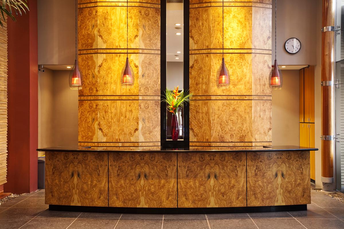 Hotel-Grano-de-Oro-Lobby