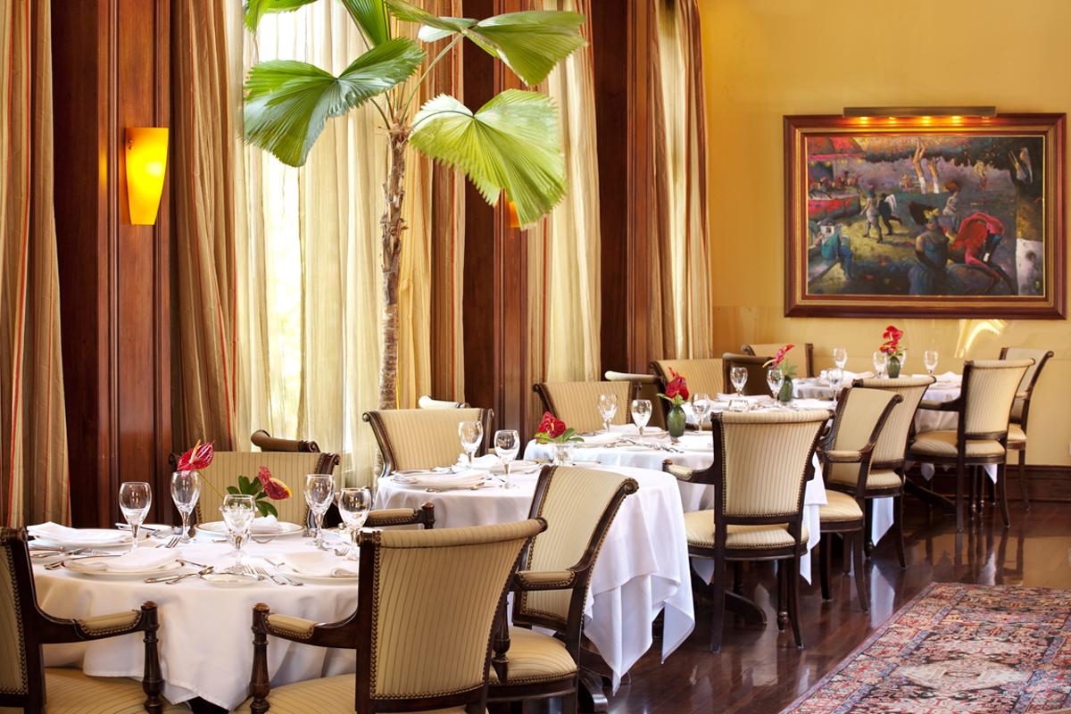 Hotel-Grano-de-Oro-Restaurant-2