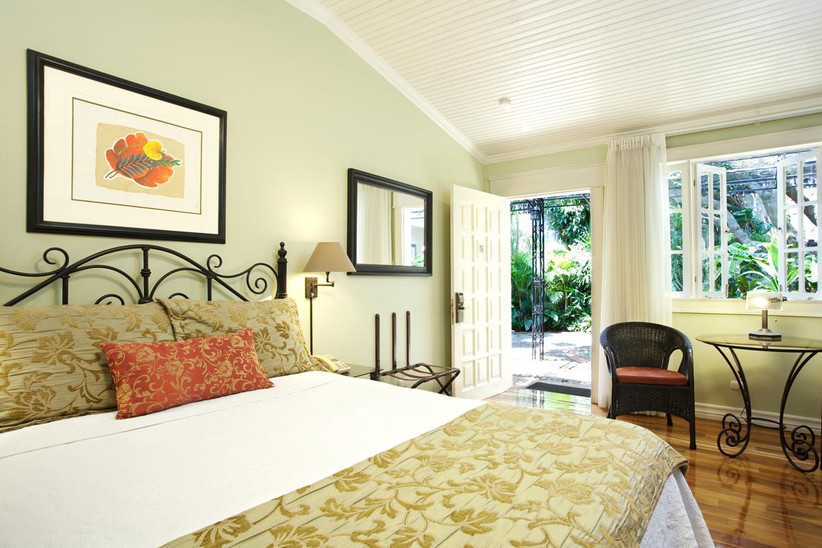 Hotel-Grano-de-Oro-Superior-Room