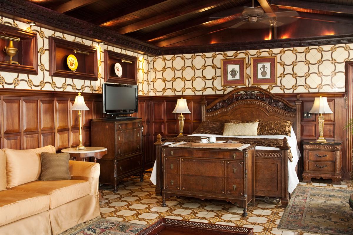 Hotel-Grano-de-Oro-Vista-de-Oro-Suite