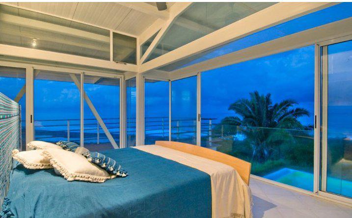 costa-rica-casa-lusso-camera-da-lettojpg