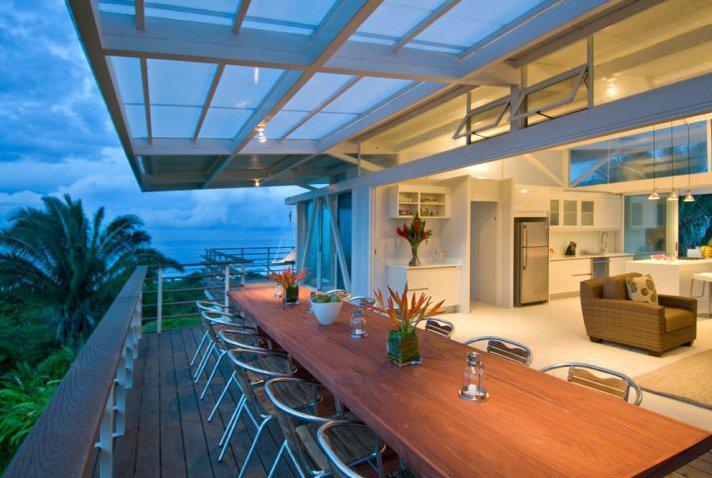 lusso-casa-in-mezzo-foresta-costa-rica