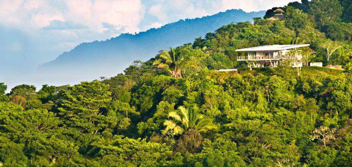 lusso-nella-foresta-costa-rica