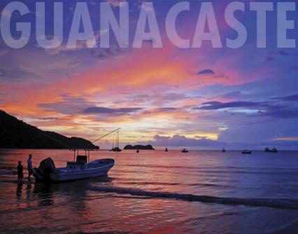 gunacaste-costa-rica