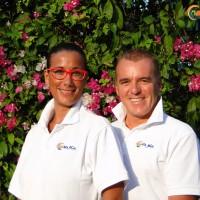 Ivan & Luigina Gennaio 2016 (CRNT) 1 50%