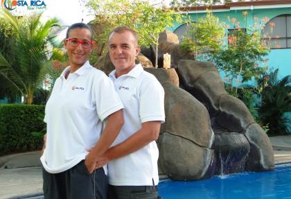 La Costa Rica New Travel Real Estate