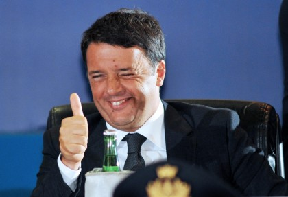 Italia oggi Un motivo in più per investire in Costa Rica