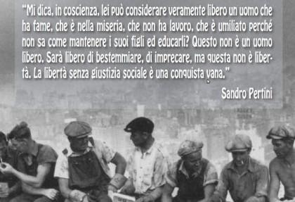 Politica Italiana ci ha tolto tutto