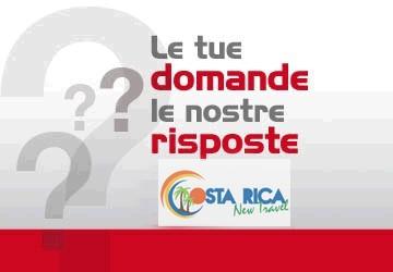 Costa Rica libero sito di incontri Rachael Chan HK velocità datazione
