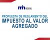 IVA sui servizi professionali in Costa Rica